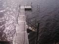 Alummikon stairws and boat lift (1280x720)
