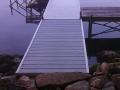 Alummikon with 5 step adjustable stair (720x1280)