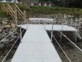 Stationary dock w bench (1280x960)