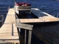h shaped Alummikon dock (640x480)